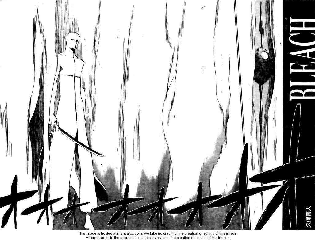 Bleach 403 Page 4