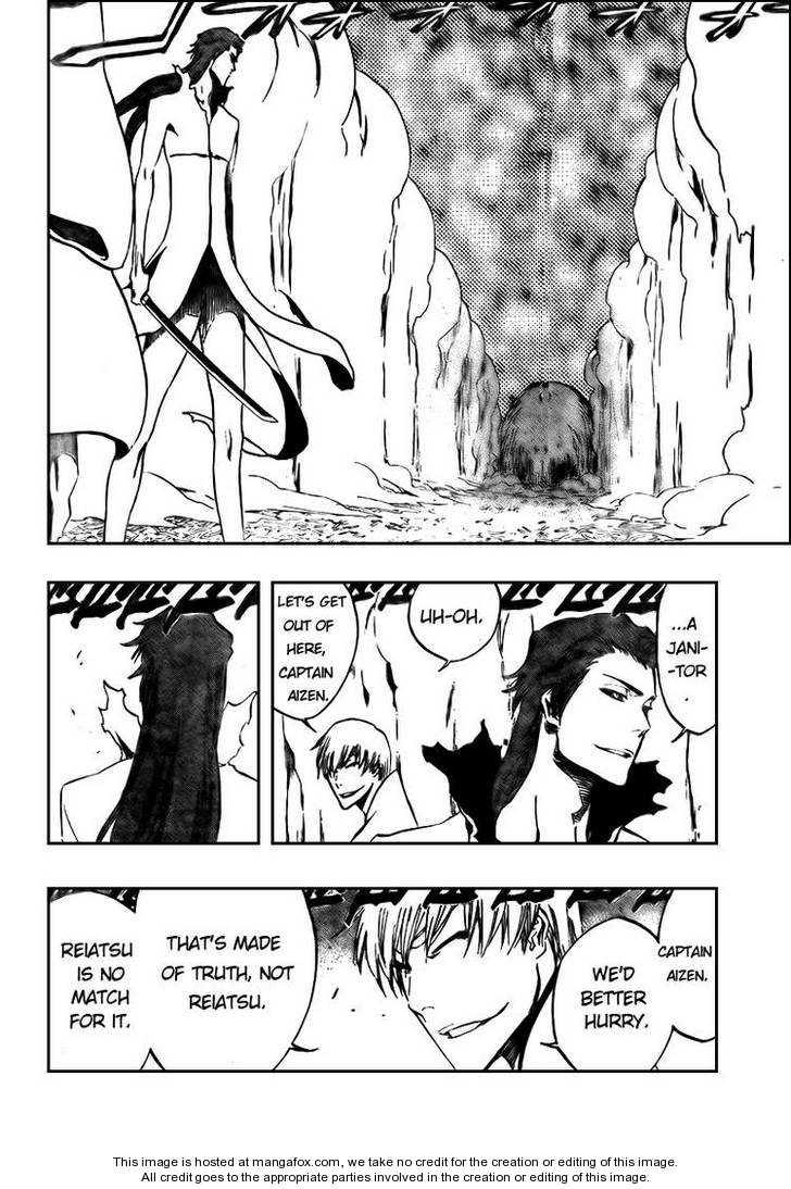 Bleach 407 Page 2