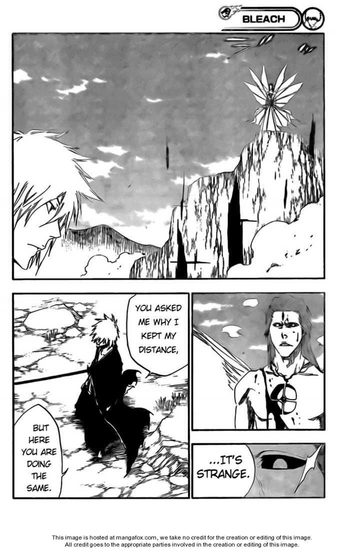 Bleach 419 Page 2
