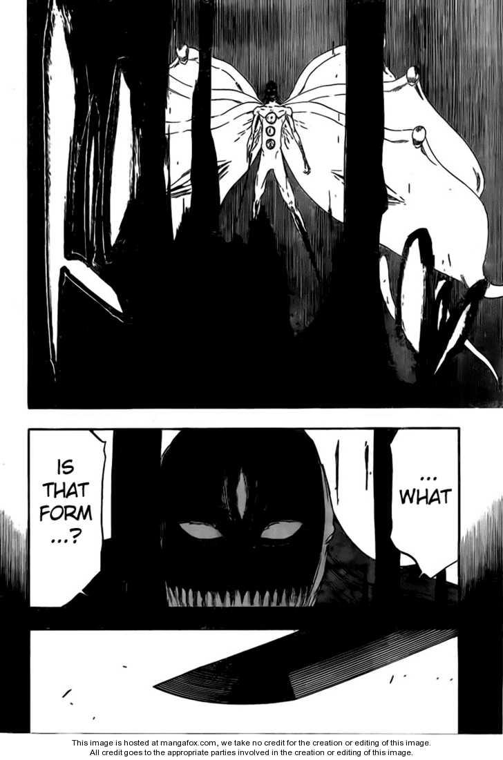 Bleach 420 Page 2
