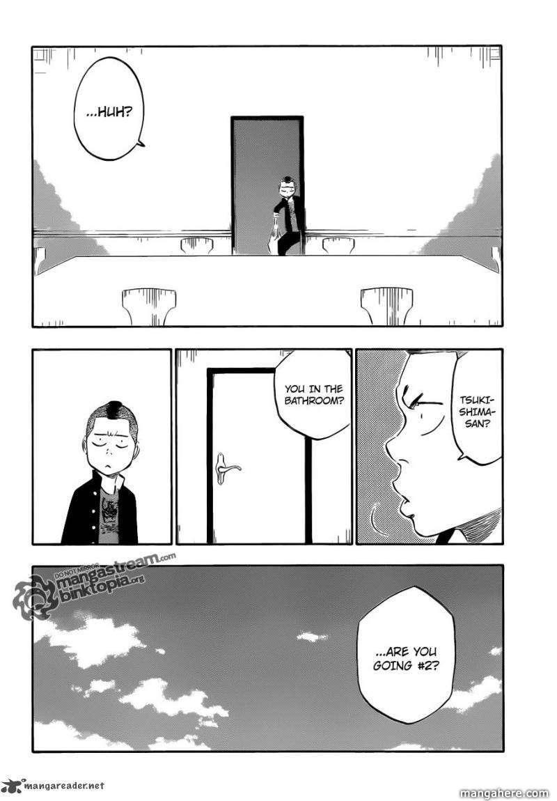 Bleach 446 Page 2
