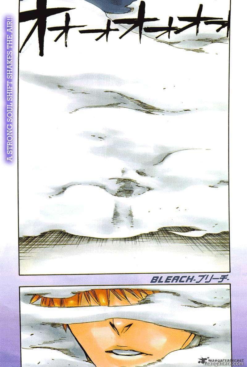 Bleach 460 Page 2