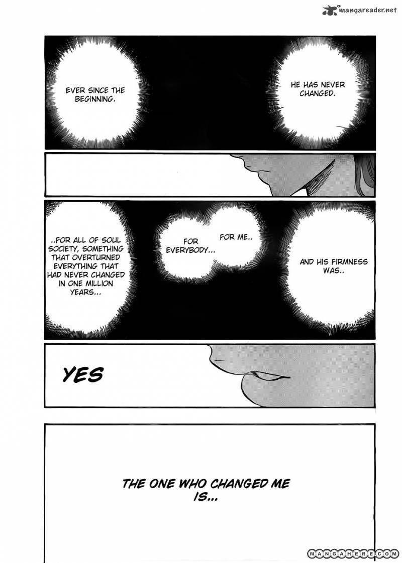 Bleach 477 Page 2