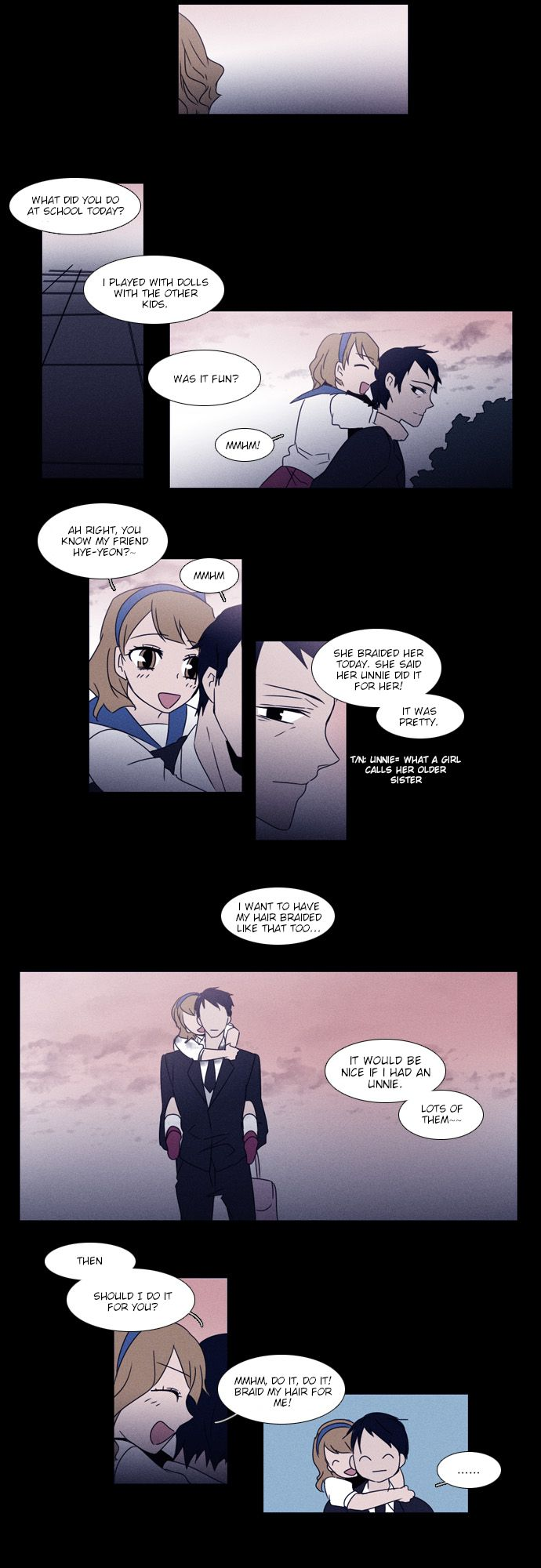 Wonted 38 Page 2