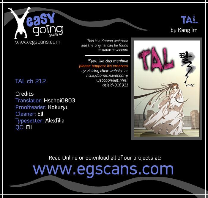 TAL 212 Page 1