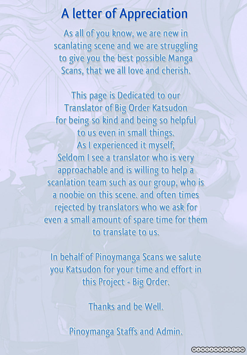 Big Order 4 Page 2