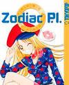 Zodiac P.I.