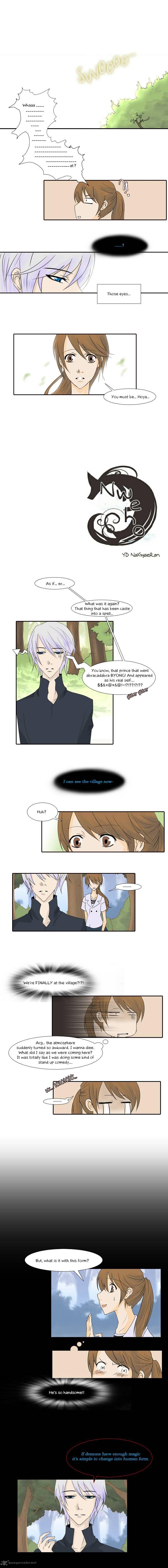Nweho 6 Page 1