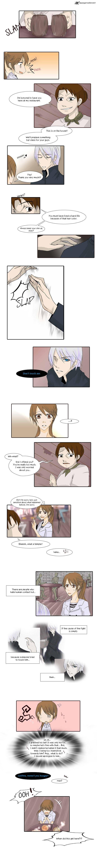 Nweho 7 Page 3