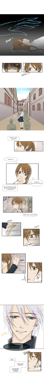 Nweho 8 Page 1
