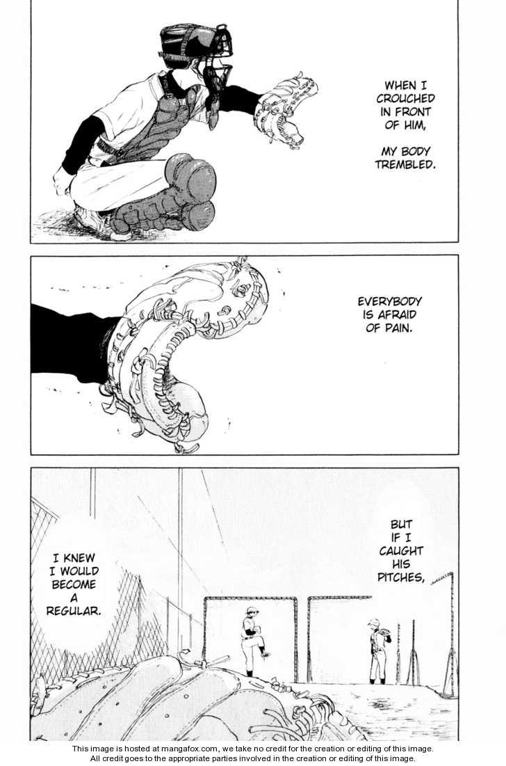Ookiku Furikabutte 8 Page 2