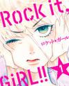 Rock It Girl