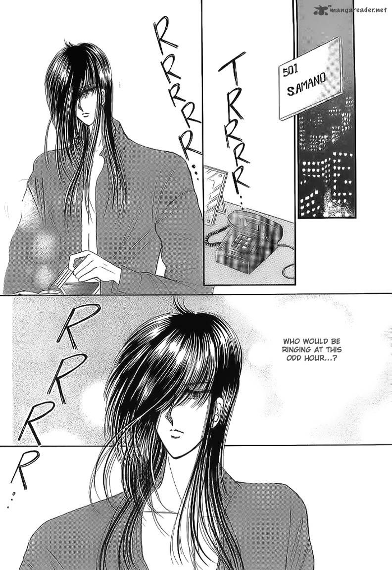 Aries 10 Page 2