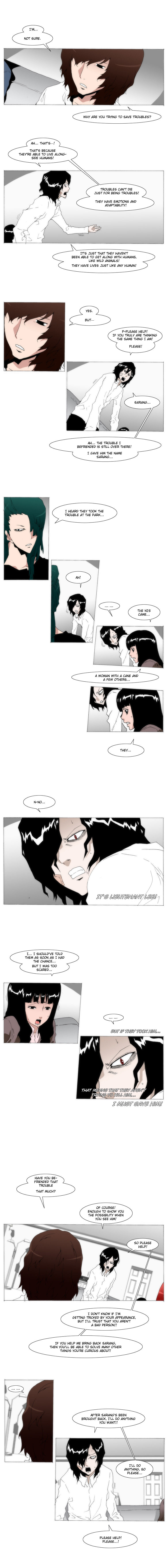 Trace 1.5 26 Page 2