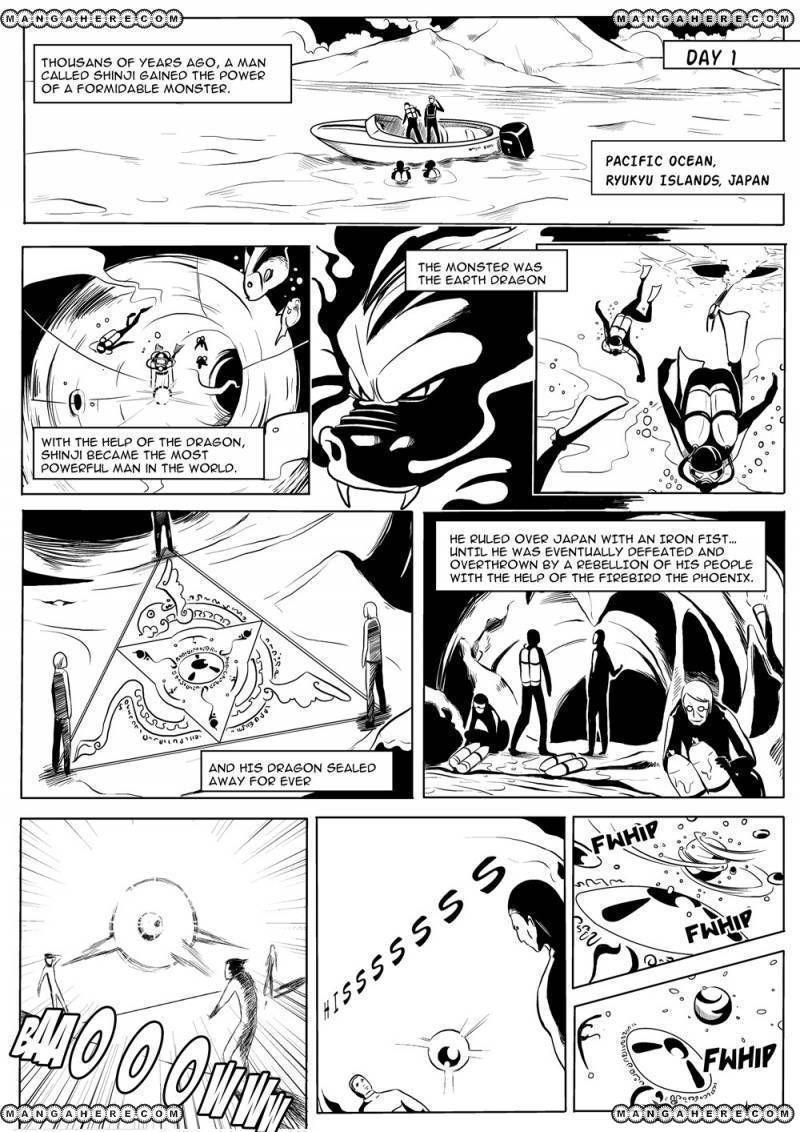 Jinn 1 Page 4