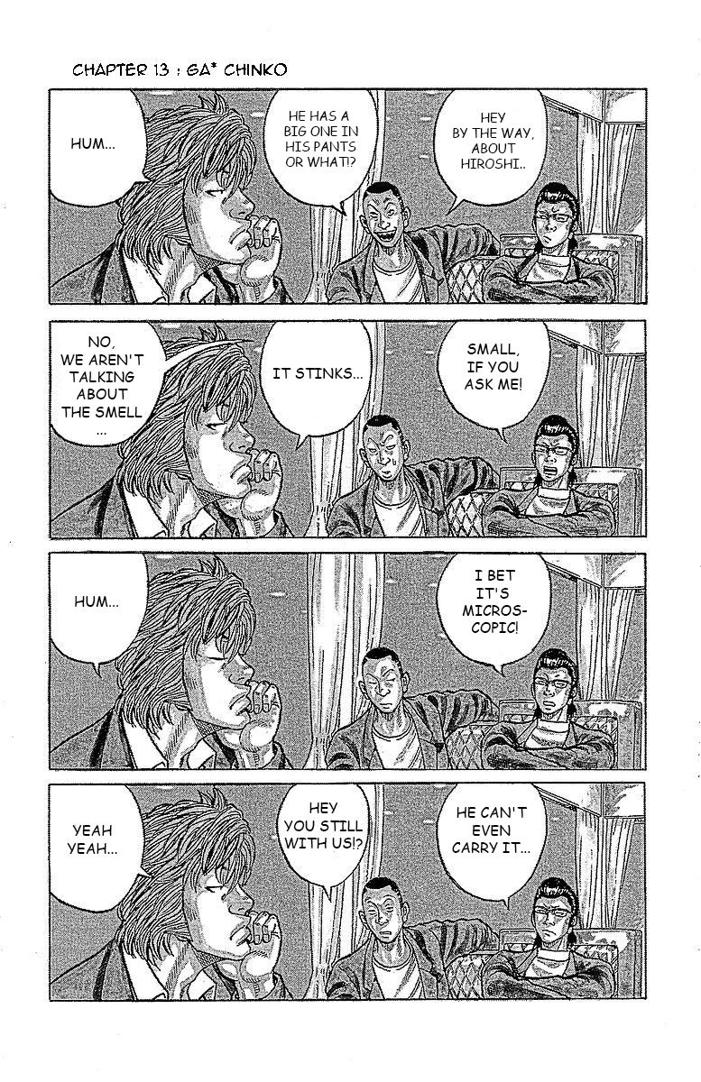 Drop 13 Page 2