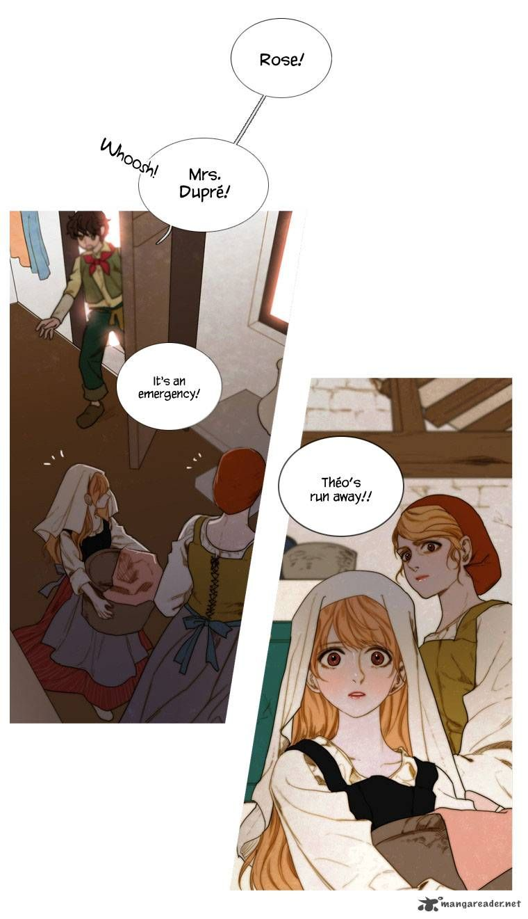 The Pale Horse 5 Page 2