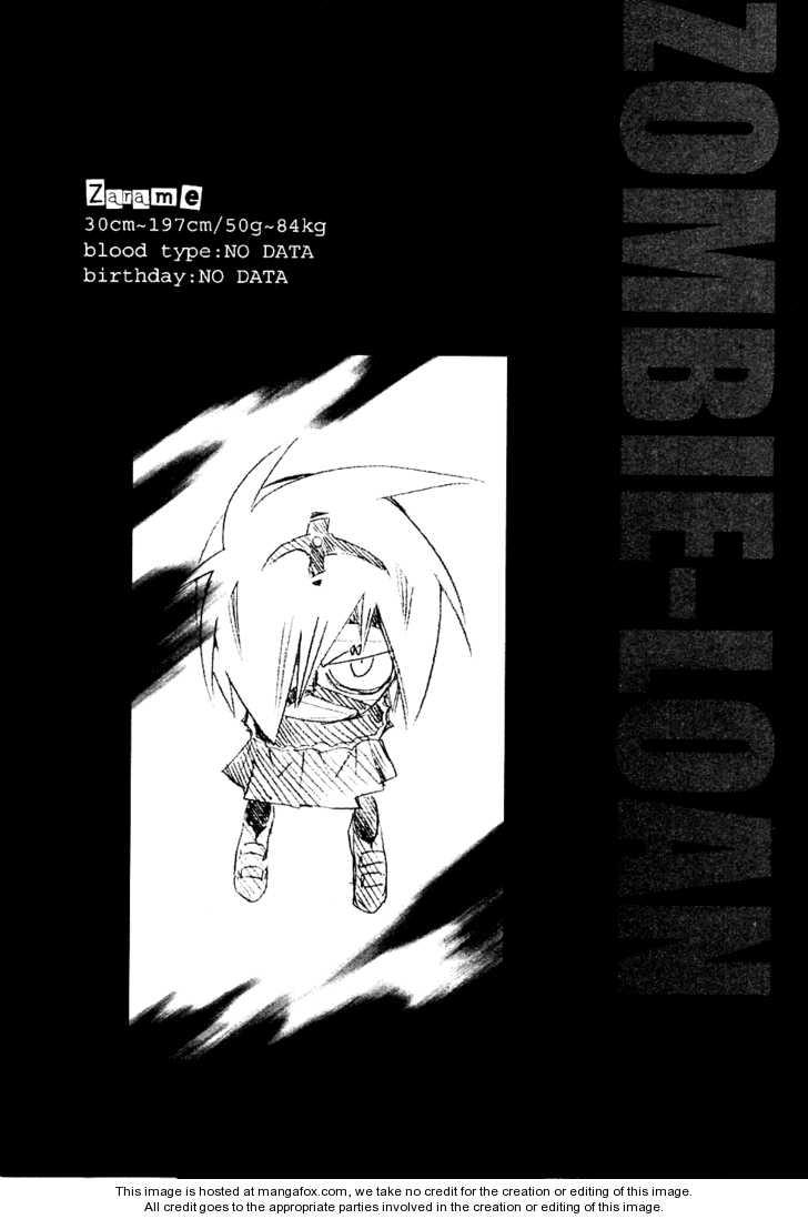 Zombie-Loan 54 Page 2