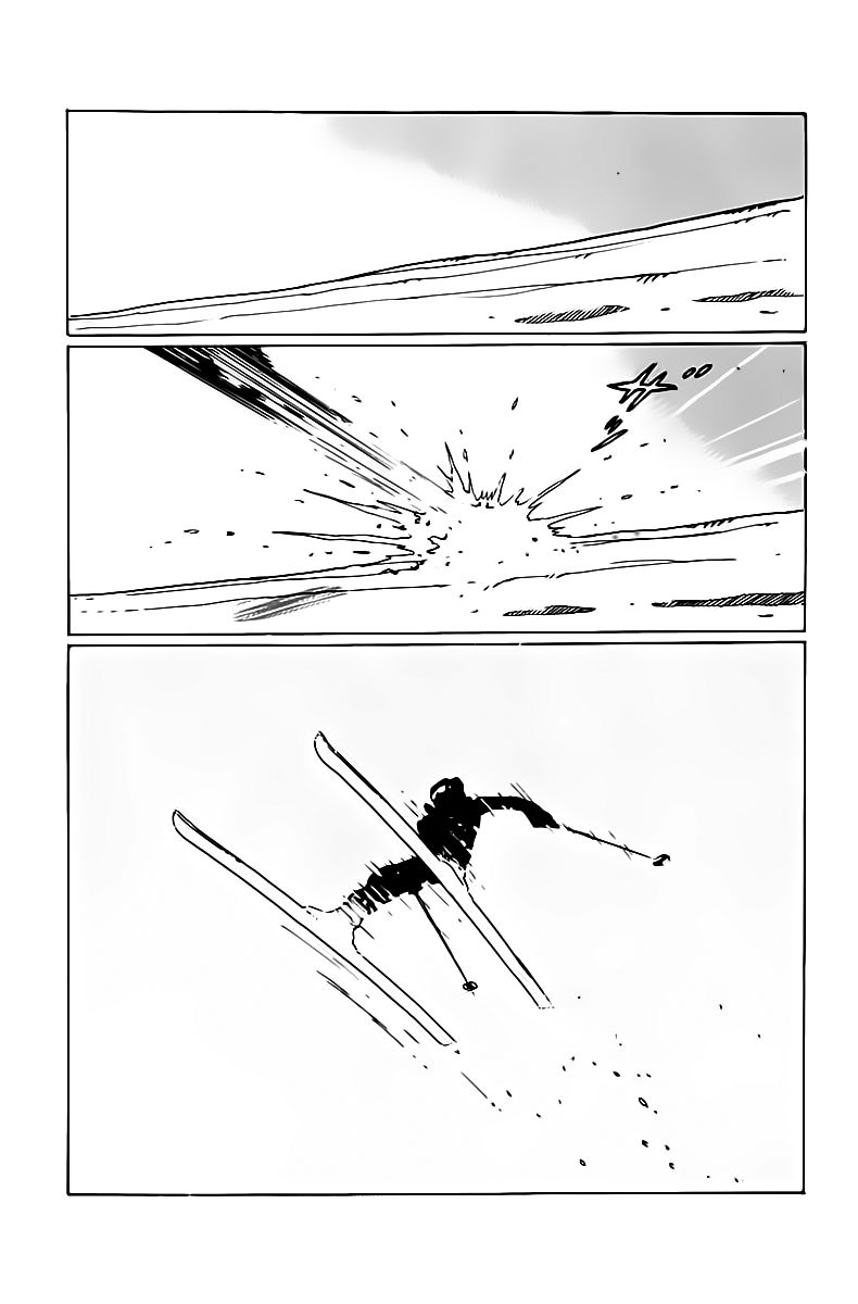 Tomoshibi 7 Page 2