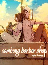 Sambong Barber Shop
