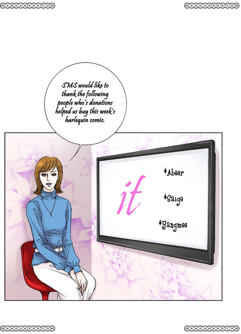 Koi o Oshiete 1 Page 2