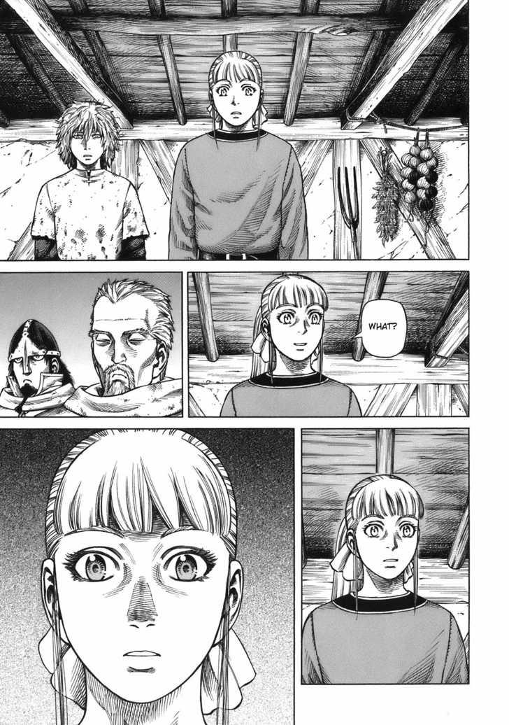 Vinland Saga 31 Page 2