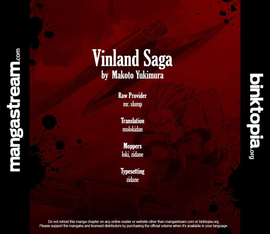 Vinland Saga 68 Page 2