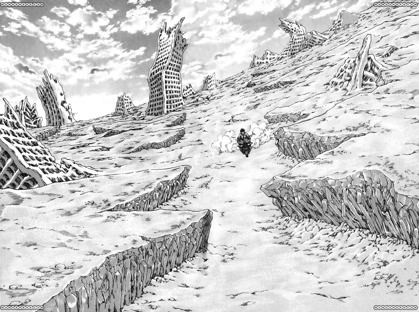 Exoskull Rei 9 Page 2