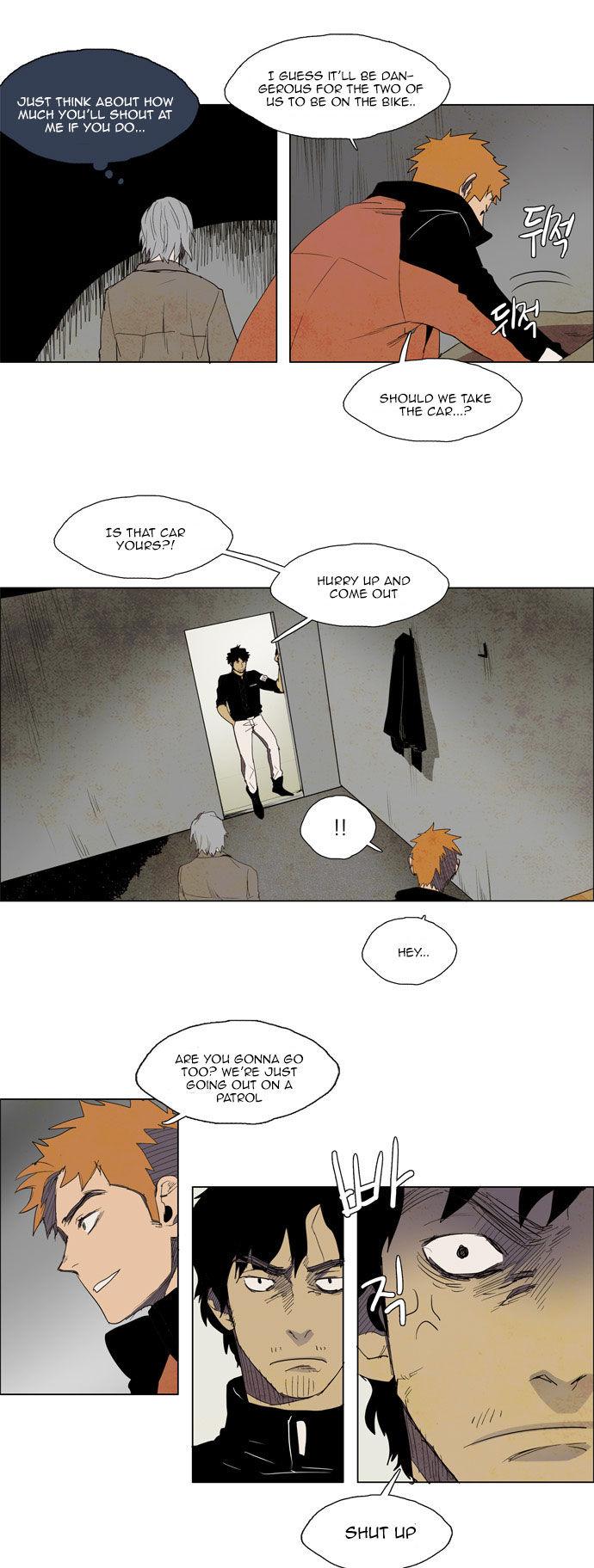 Lessa 31 Page 2