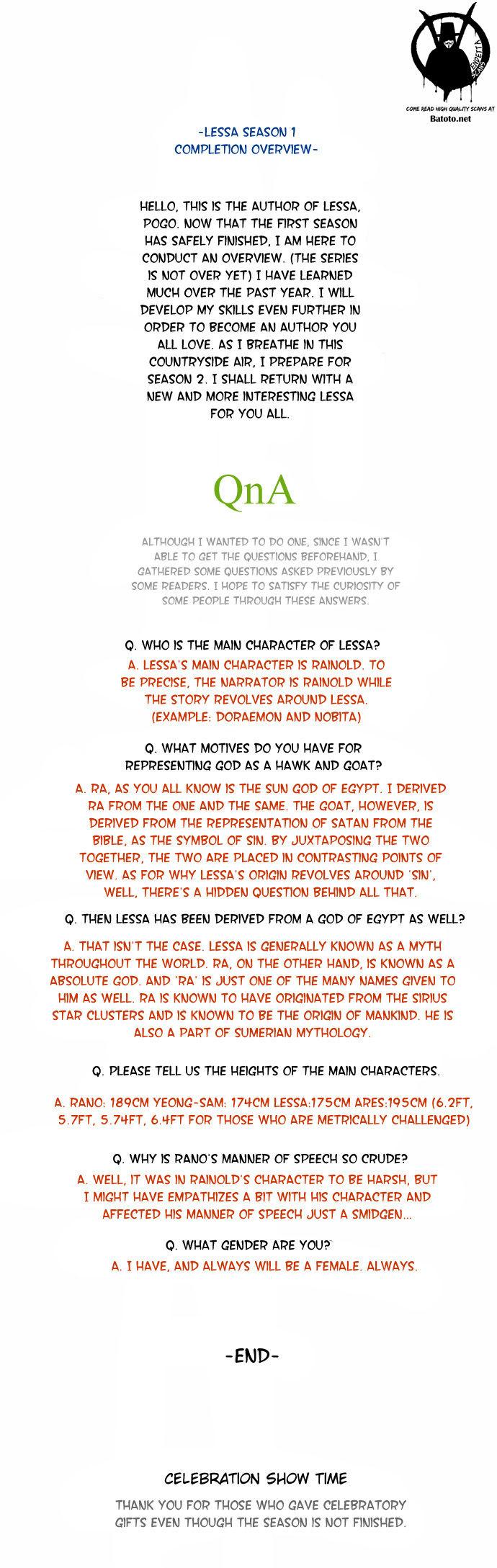 Lessa 58.5 Page 2