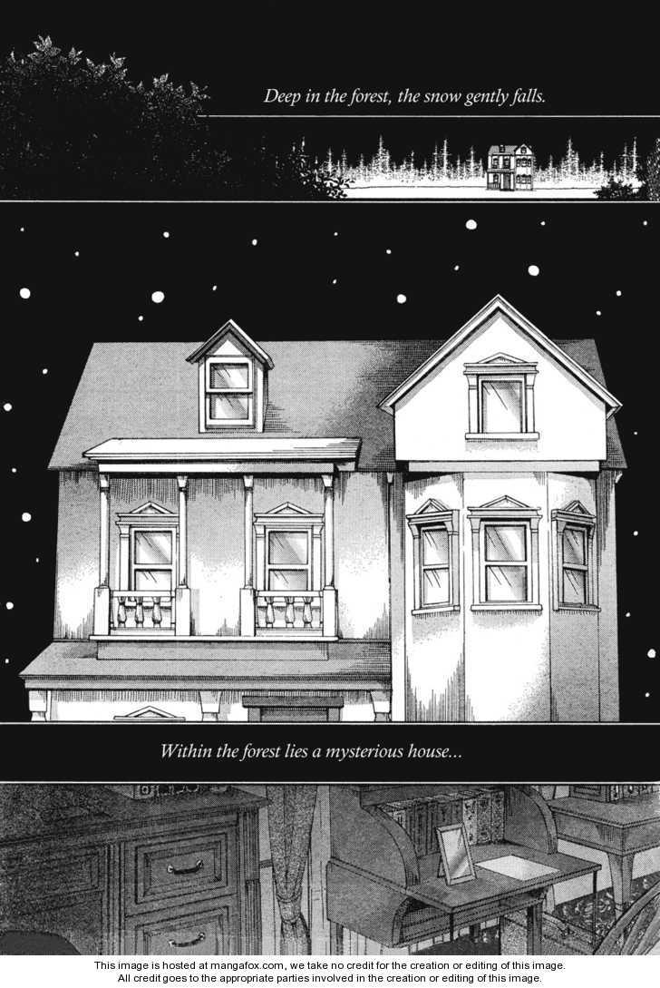 Shina Dark 17 Page 2