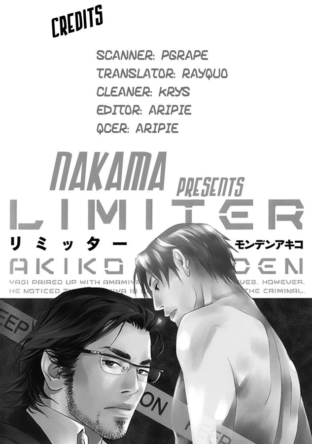 Limiter 3 Page 2