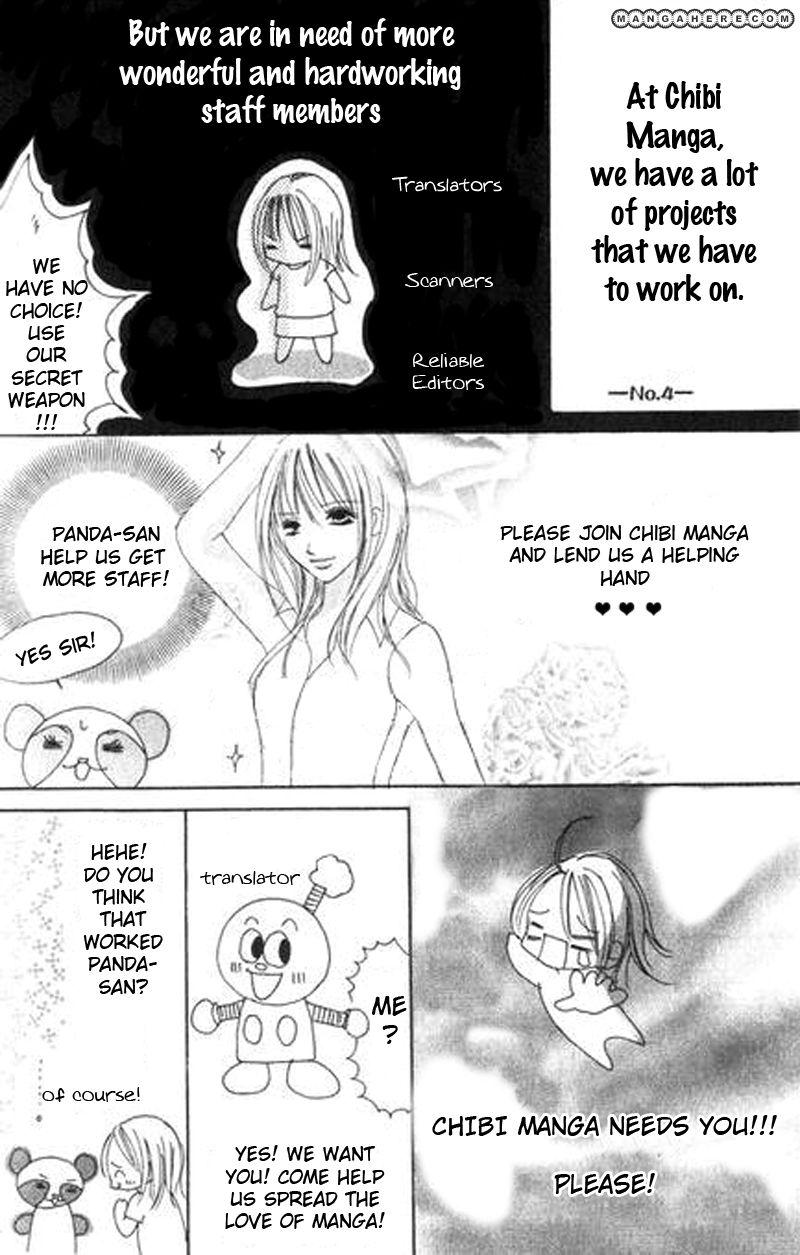 Renren Zakari 3 Page 4