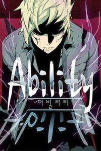 Ability