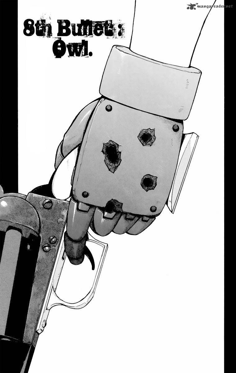 6 no Trigger 8 Page 2
