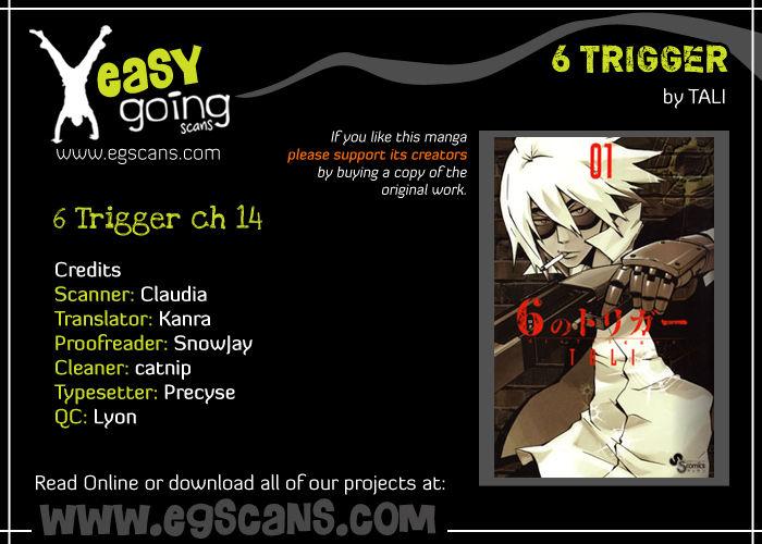 6 no Trigger 14 Page 1