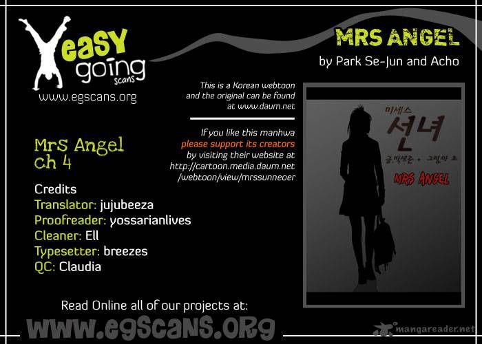 Mrs Angel 4 Page 1