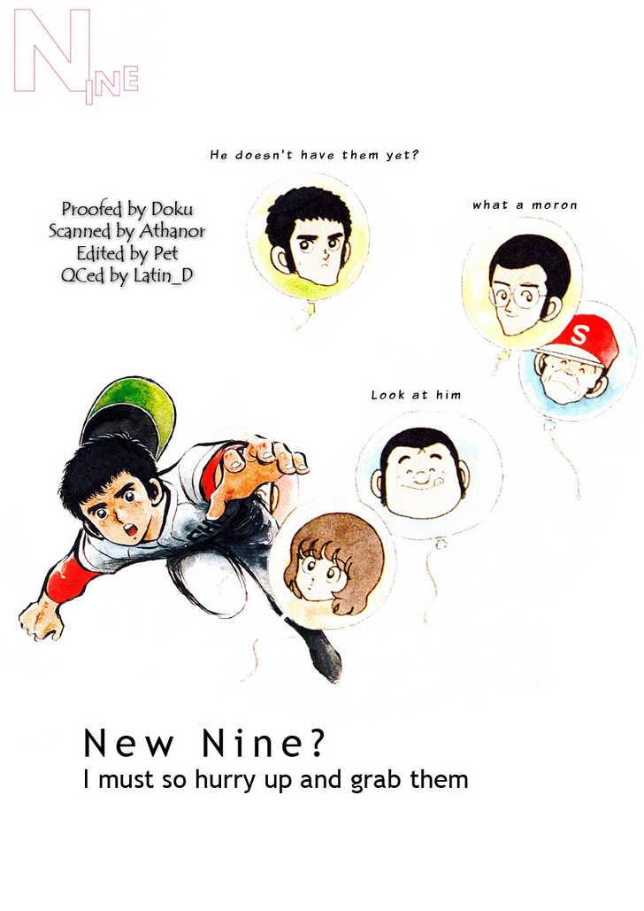 Nine 25 Page 1