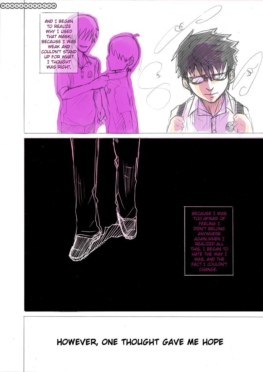 Bleak 1 Page 2