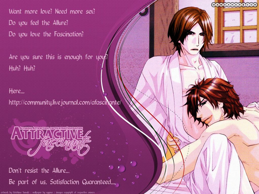 The Hinanomori 4 Page 2