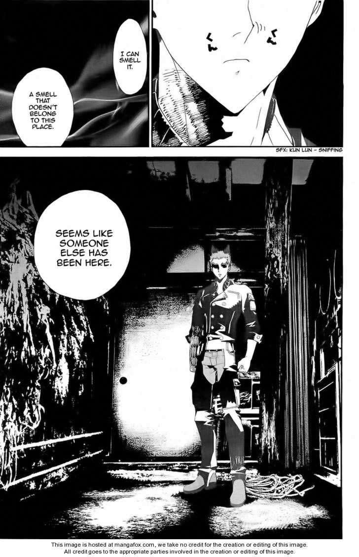 Shiki 27 Page 3