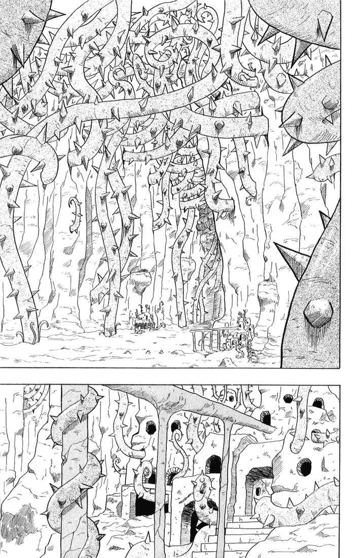 666 Satan 2 Page 3