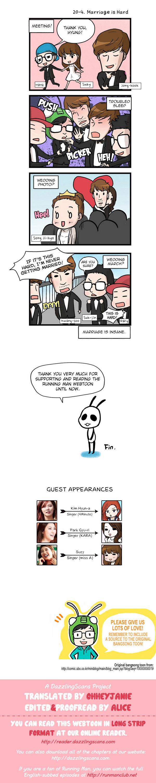 Running Man 20.2 Page 2