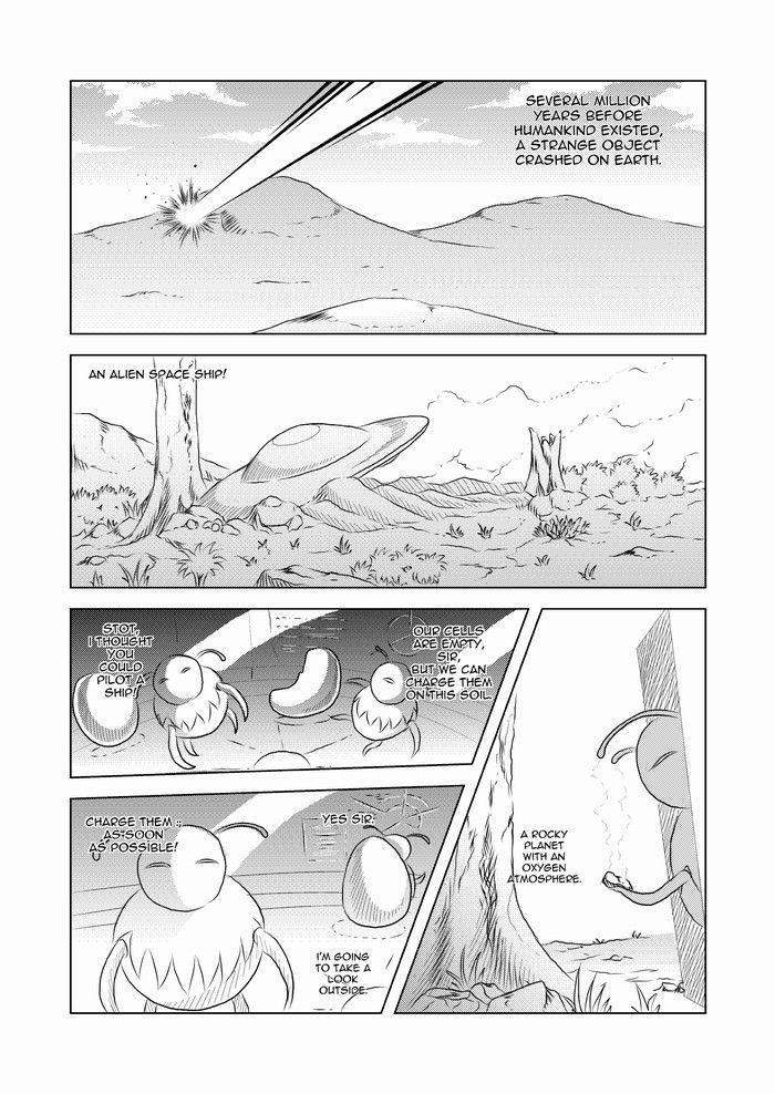 Nagori Yuki 3 Page 2