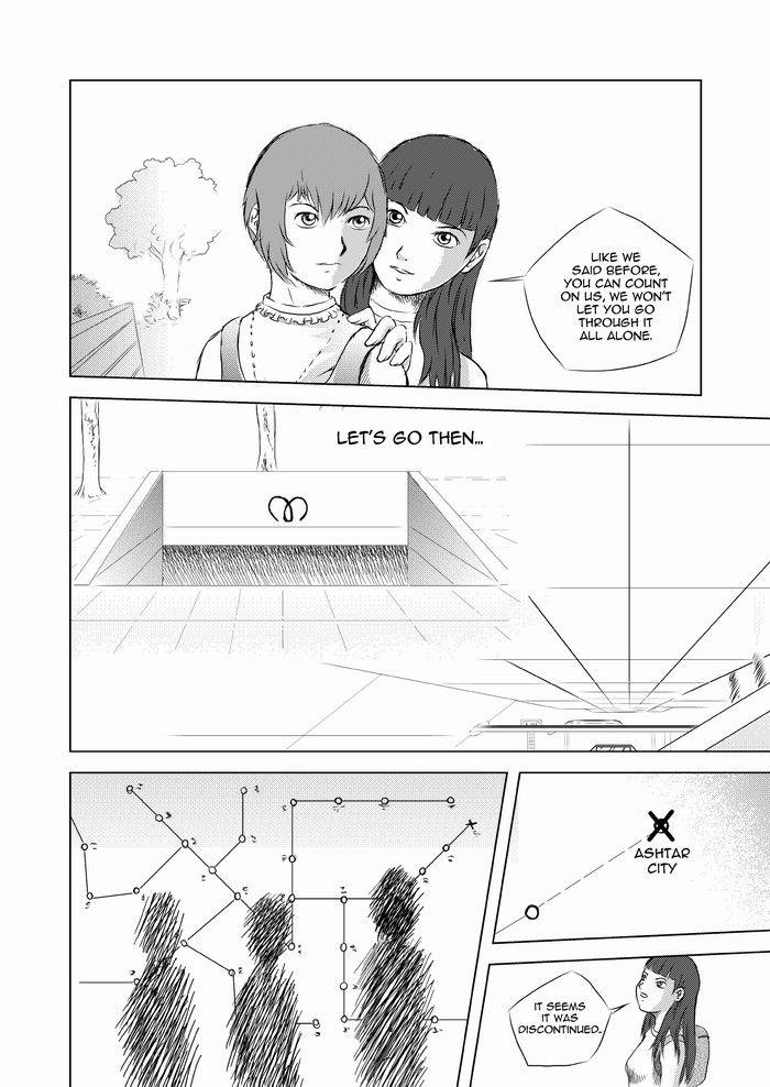 Nagori Yuki 4 Page 2