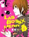 Lasboss x Hero