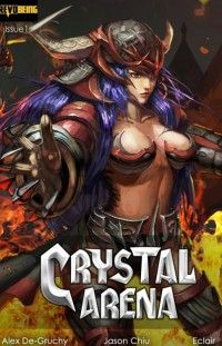 Crystal Arena
