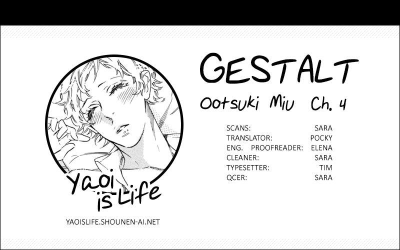 Gestalt 4 Page 1
