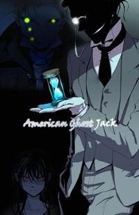 American Ghost Jack