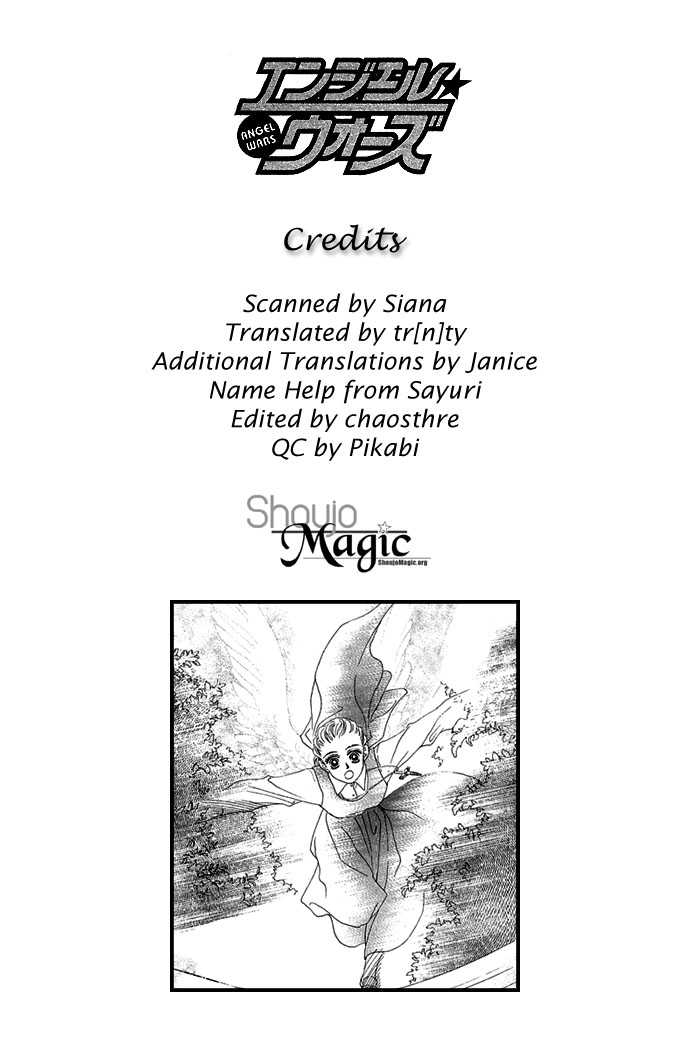 Angel Wars 2 Page 2